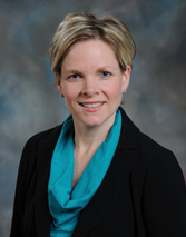 Photo of Doctor: Beth Beyatte