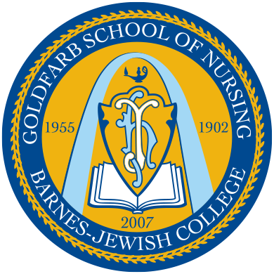 Barnes Jewish College - Goldfarb School of Nursing